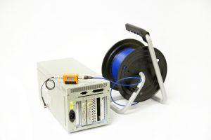 A-Line 32D система PCI